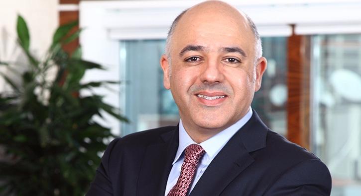 Rami Aslan: İletişimin gücü ile kenetlendik yatırımlara devam