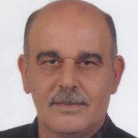 Derneğimiz Sinop İl Temsilci Fuat Ergün 04.12.2015 Tarihi İtibari ile Emekli Olacaktır