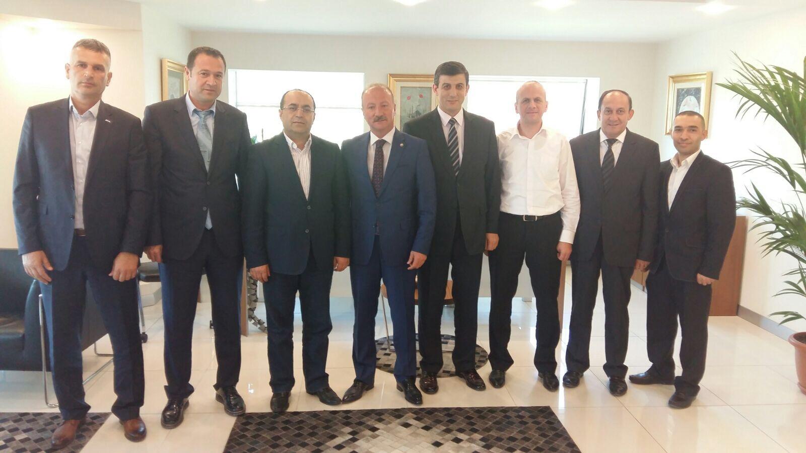 Mehmet BEYTUR