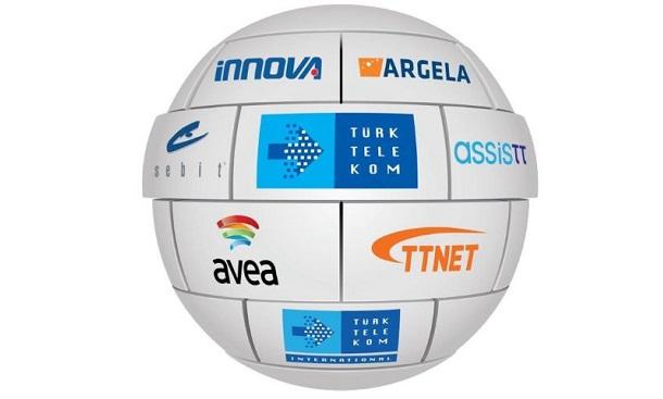 Rami Aslan: 4.5G ile başlayan yeni dönemin öncüsü Türk Telekom olacak