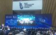 Ulusal Siber Güvenlik Müdahale Merkezi Açılış Töreni