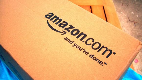 Türk Telekom ve Amazon Güçlerini Birleştiriyor