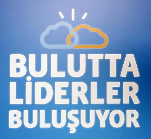 amazon türk telekom