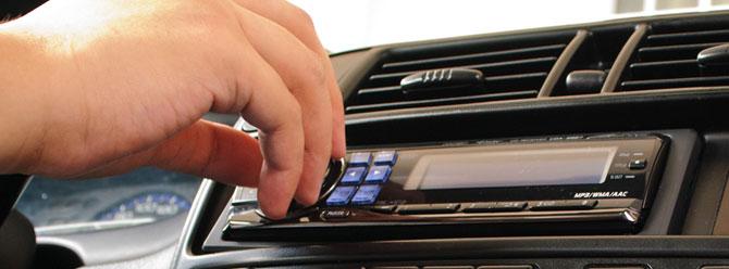 20 milyon araç sahibine 'radyo' uyarısı: Tüm cihazlar değişecek