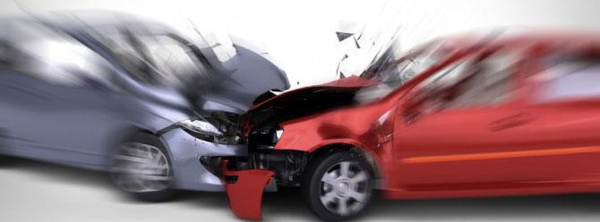 Zorunlu trafik sigortasında sürücüleri sevindiren gelişme
