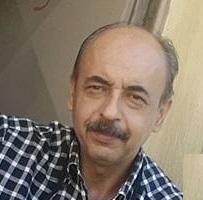 Derneğimiz Afyon İl Temsilci İlhan SAĞDIÇ Emekli Olmuştur.