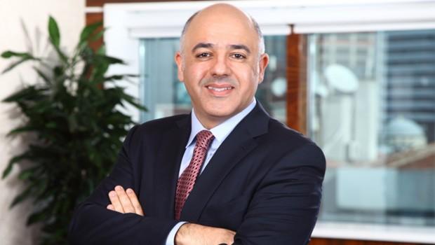 3 yılda 10 Milyar TL (Türk Telekom – CEO Rami ASLAN)