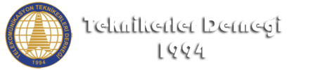 Teknikerler Derneği