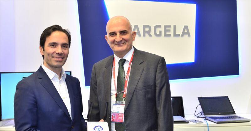 Türk Telekom GSMA'da 5G teknolojilerini tanıttı