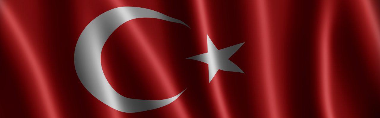 turkbayragi-2